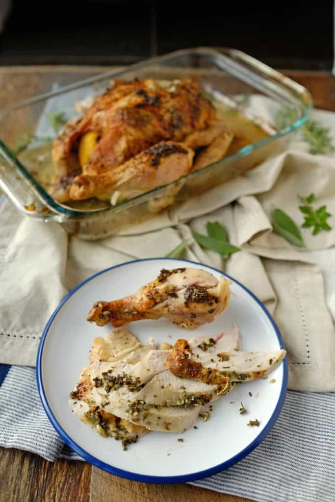 Herb-Roasted-Chicken-two