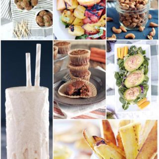 50-clean-eating-snacks-featured-image-resized