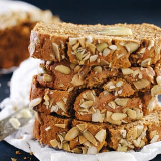 paleo-pumpkin-bread-five