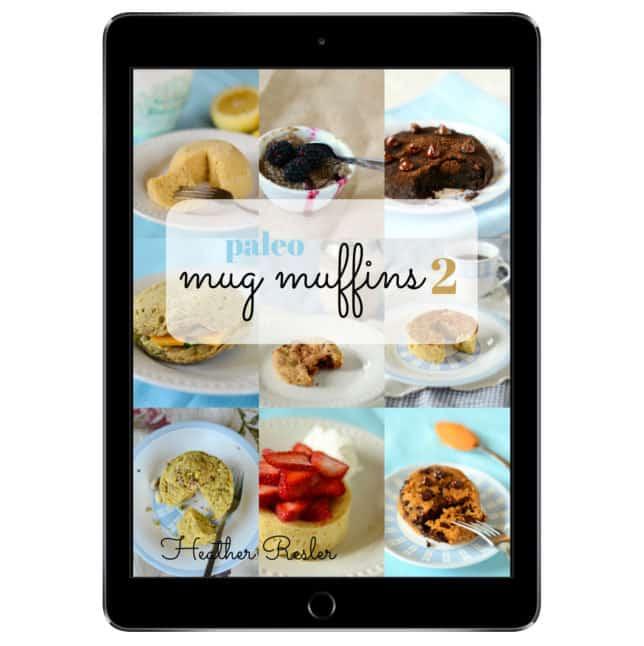 dessert -paleo-mug-muffins-cover2