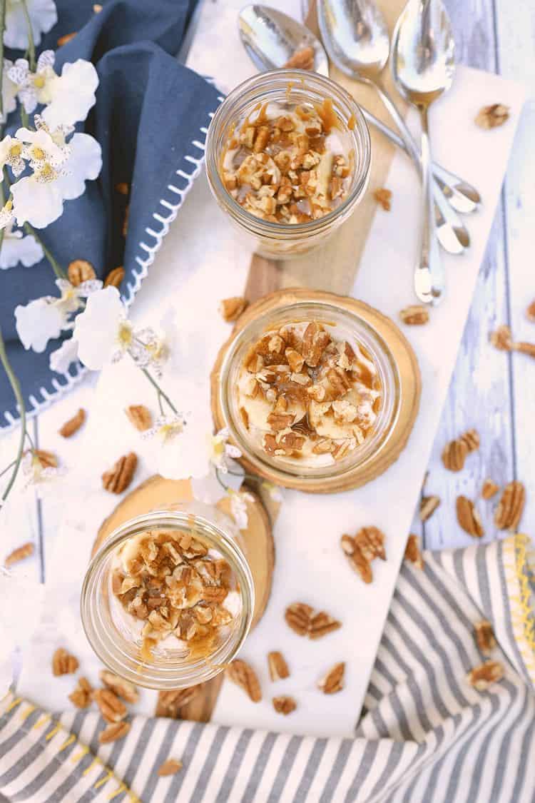 Layered-banana-cream-dessert-two